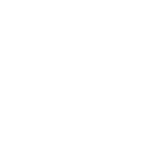 Allmost – All Mountain Slow Tours